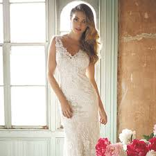 wedding dresses new orleans modern wedding gowns with vintage inspiration new orleans