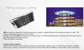 parking garage lighting levels parking garage lighting construction network service