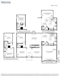 Interesting Floor Plans Kitchen Floor Plan Tool Modern Kitchen Floor Plan Ideas With
