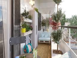 arredamento balconi montacarichi da balcone avec leroy merlin come sollevare carichi e