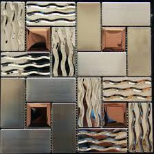 kitchen mosaic backsplash backsplash glass mosaic tile mosaic glass tile outstanding glass