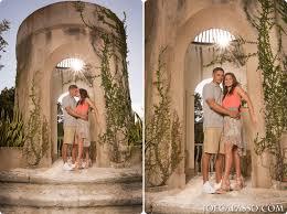 photographers in miami naples wedding photographers vizcaya miami