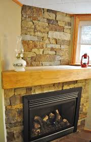 stone cladding fireplace designs stone veneer siding the ultimate