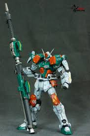 best 25 gundam model ideas on pinterest gundam custom gundam