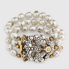 fashion bracelet images Fashion bracelets shop jpg