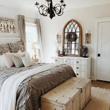 Cheap Decorating Ideas For Bedroom Decorate A Bedroom Magnificent Master Bedroom Decorating Ideas On