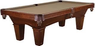 pool tables for sale nj amazon com brunswick allenton billiard table package standard