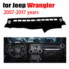 jeep wrangler prices by year compare prices on dashboard jeep wrangler shopping buy low