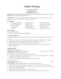 Technical Proficiencies Resume Examples by Technical Proficiencies Resume Examples Resume For Your Job