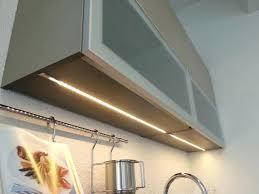 eclairage led sous meuble cuisine eclairage led sous meuble cuisine lumiere sous meuble cuisine