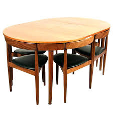 solid wood extendable dining table solid wood extending table amber extending solid wood table solid