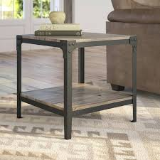 metal end table legs metal end tables end table metal table legs australia