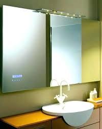 bathroom mirror ideas diy diy bathroom mirror bathroom mirror white frame diy bathroom