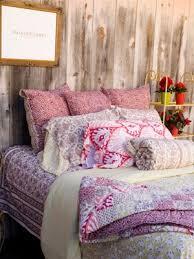 Roxy Room Decor 135 Best Moraccan Boho Room Ideas Images On Pinterest A