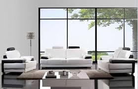 canap 3 places fauteuil ensemble 3 pièces canapé 3 places 2 places fauteuil en cuir luxe