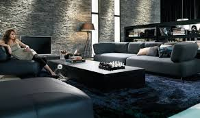 tips to choose paint colors for dark furniture