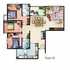 free floor plan design tool create free floor plans for homes beautiful 59 inspirational