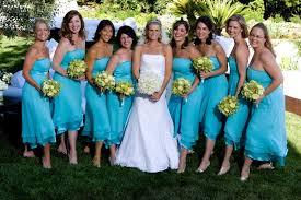 malibu bridesmaid dresses glamorous oceanside wedding at a malibu estate inside weddings