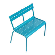 booster seat for bench table childs bench set child picnic table and ilves info