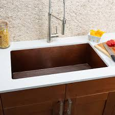 Kitchen Sinks Costco - Kitchen sinks photos