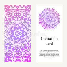a illos de boda tarjeta de la invitación en la boda cumpleaños fondo con el