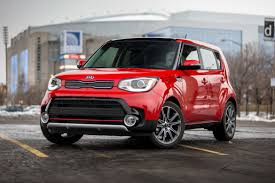 kia soul 2017 kia soul our review cars com