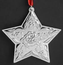 2014 annual ornaments and giftware at replacements ltd