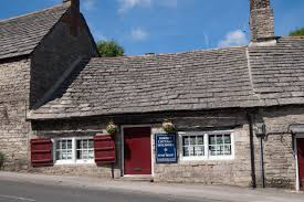 Holiday Cottage Dorset by Buying A Holiday Cottage Come To The Experts Dorset Holiday
