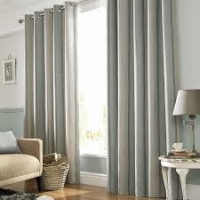 Rugby Stripe Curtains Fresh Navy Blue And White Vertical Striped Curtains 2018 Curtain