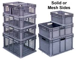 Storage Bin Shelves by Containers Bins Industrial Bins Plastic Bins Shelf Bins