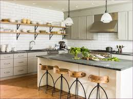 new kitchen countertops kitchen room wonderful black soapstone prefabricated granite