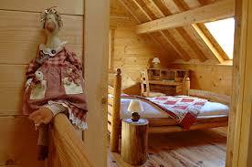 chambre d hotes valberg alpes maritimes chambres d hôtes à valberg séjours vacances neige ski