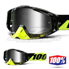 100 motocross goggle racecraft lindstrom 100 the racecraft motocross goggles settantadue it