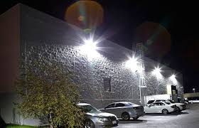 led lighting for outdoors with light design exterior led lights