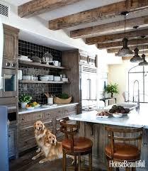 cabinet ideas for kitchen unique kitchen designs unique kitchen island designs kitchen designs