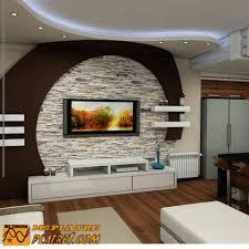 decoration en platre decoration chambr plazma gascity for