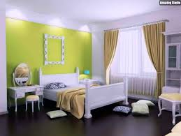 wandfarbe grn schlafzimmer wandfarbe grün schlafzimmer