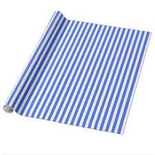 royal blue wrapping paper royal blue wrapping paper zazzle