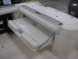 wellcraft folding bench seat the hull truth boating and