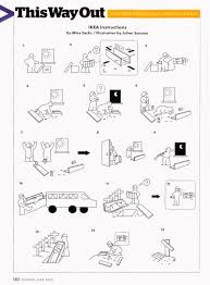 Ikea Fans by Ikea Instruction Manual Too Funny Don U0027t Let This Be You We