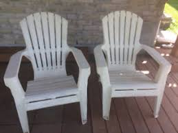 muskoka chairs buy garden u0026 patio items for your home in
