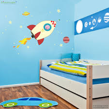 peppa pig and george in space wall stickers pack stickerscape uk peppa pig and george in space wall stickers pack