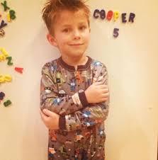 Pajama Kid Meme - royal children