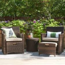small patio table with two chairs this affordable patio set is just the right size for your small