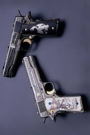 st george target black friday best 25 custom 1911 ideas on pinterest awesome guns guns and