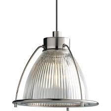 progress lighting p6182 09cl 12 volt low voltage mini pendant with