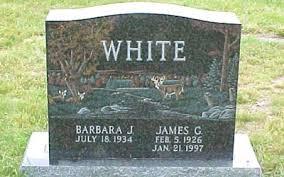 cemetery stones granite cemetery gravestones monuments signs