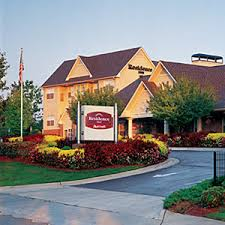 Comfort Inn Chester Virginia Residence Inn Chester Va See Discounts