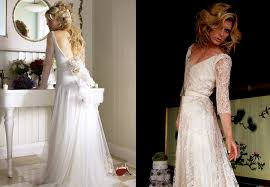 vintage wedding dresses london inspired wedding dresses halfpenny london 1
