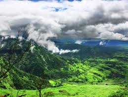 best hill stations in maharashtra in winter india